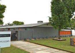 5317 N 11th St, Phoenix, AZ 85014 | Vestis Group | Phoenix Multifamily Sale