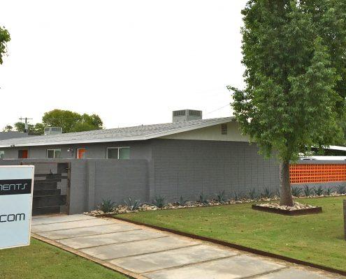 5317 N 11th St, Phoenix, AZ 85014   Vestis Group   Phoenix Multifamily Sale