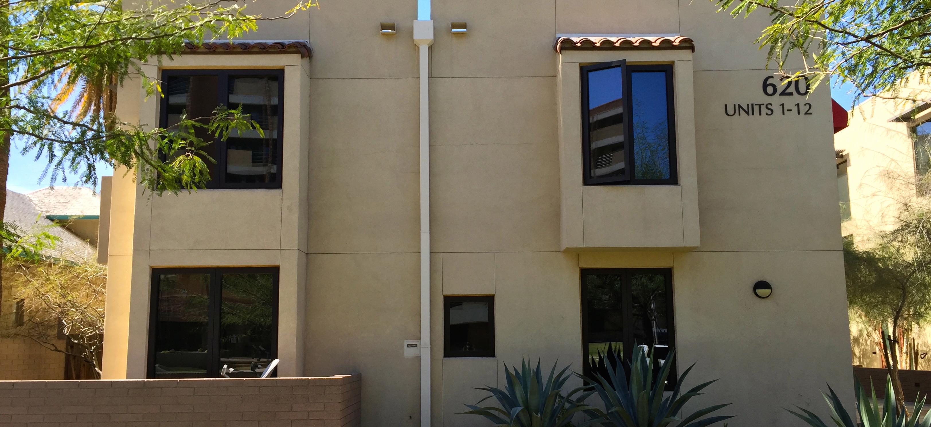 Vestis Group | Phoenix Multifamily Brokerage | Apartment Investment | Residential Development