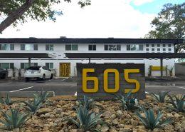 605 W Pierson St, Phoenix, AZ 85013 | Vestis Group | SOLD