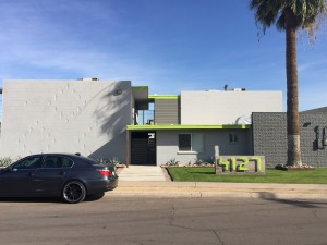 4127 North 9th Avenue, Phoenix, AZ 85013
