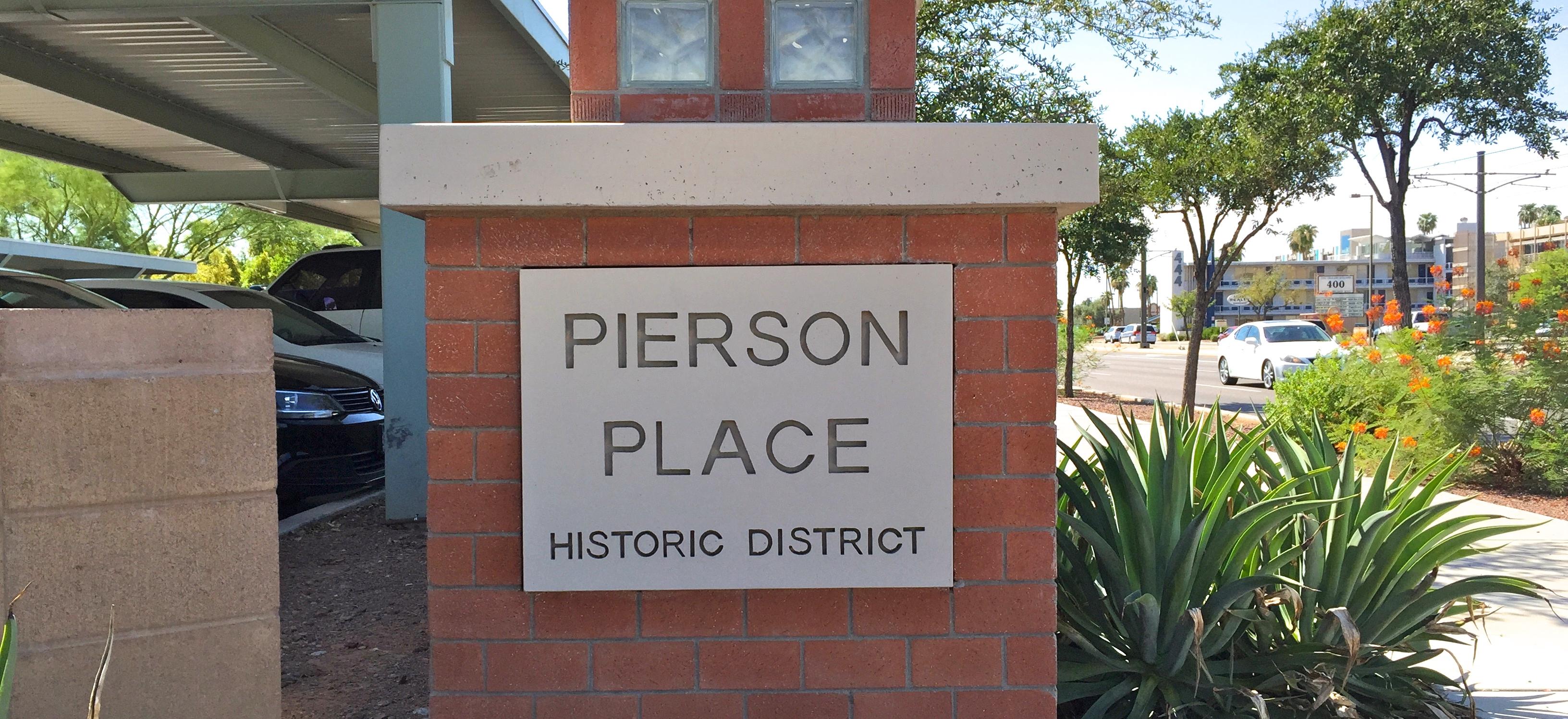 605 W Pierson St, Phoenix, AZ 85013 | Vestis Group