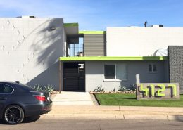 4127 N 9th Ave, Phoenix, AZ 85013 | Melrose @ 9th Avenue | Vestis Group