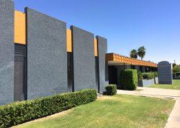 3615 & 3625 N 16th St, Phoenix, AZ 85016 | $790,000