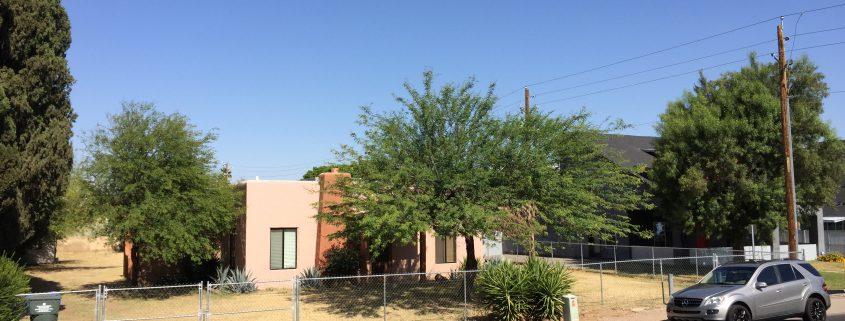 3898 N 30th St, Phoenix, AZ 85016