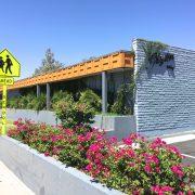 Playton Plaza Executive Offices | 3615-3625 N 16th St, Phoenix, AZ 85016