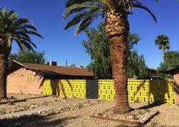 3234 N 38th St, Phoenix, AZ 85018 | Trinity Arcadia @ 38th Street | Vestis Group