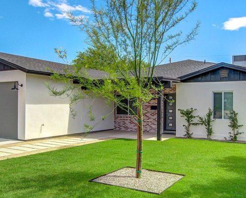 1841 E Montecito Ave, Phoenix, AZ 85016 | Vestis Group