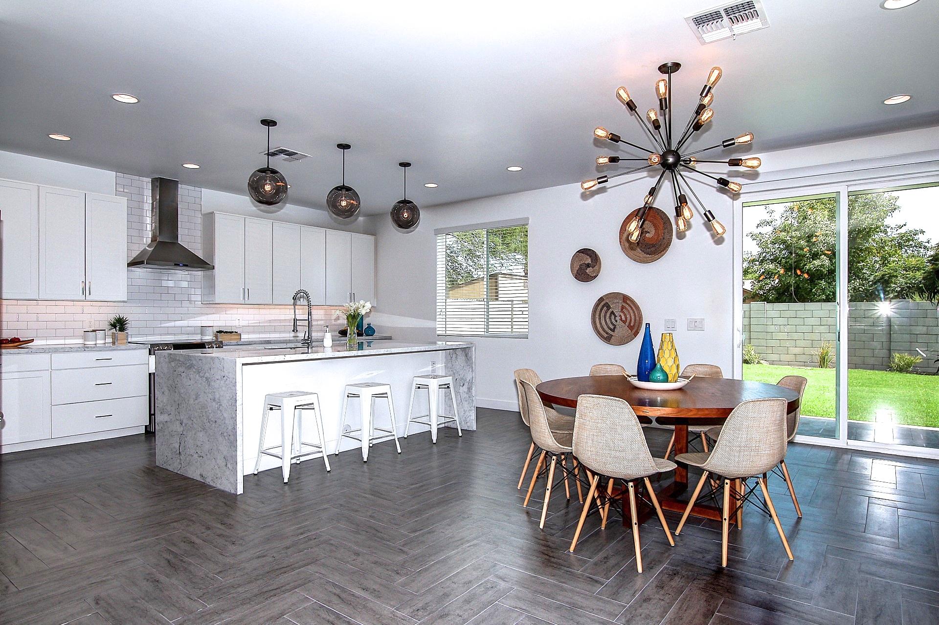 1841 E Montecito Avenue, Phoenix, AZ 85016 | Home For Sale In Phoenix