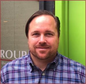 Matt Morrell   Vestis Group   Arizona Commercial Real Estate Broker
