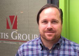 Matt Morrell | Vestis Group | Phoenix Retail Investment Broker