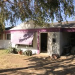 316 Montecito