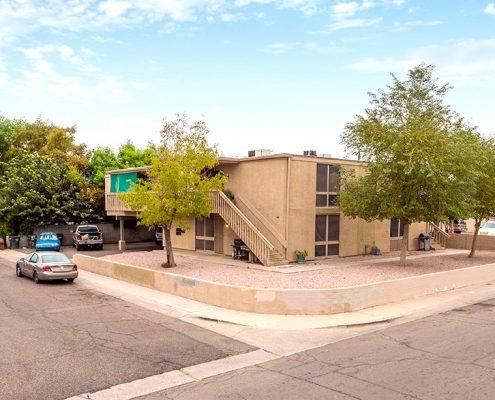 8801 N 1st St, Phoenix, AZ 85020 | $295,000 | COE 12-30-16