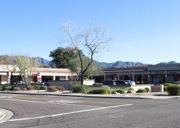 Via Linda Plaza | 10810 E Via Linda, Scottsdale, AZ 85259