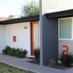 4120 N 21st St, Phoenix, AZ 85016 | MODE Biltmore @ 21st Street