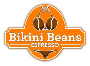Bikini Beans Espresso Real Estate & Development
