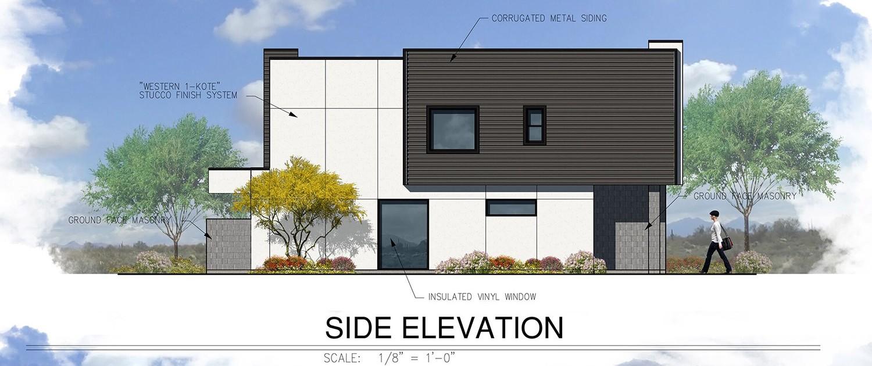 1247 Biltmore | 1247 E Colter St, Phoenix, AZ 85014 | Vestis Group