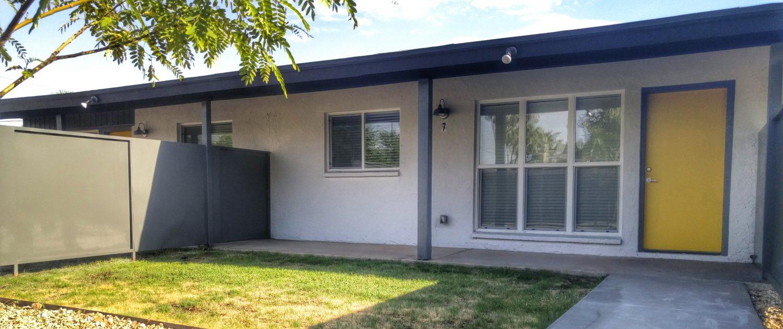 20th Street At Biltmore - Phoenix, AZ