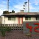 4231-4237 N 27th St, Phoenix, AZ 85016 | $3,400,000 | COE 6/2/17