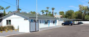 Arcadia Flats @ 37th Street   3629 N 37th St, Phoenix, AZ 85018