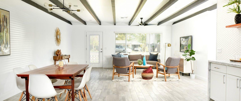 316 W Montecito, Phoenix, AZ 85013 | Vestis Group