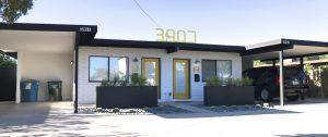 MODE Arcadia @ Earll 39   3907 E Earll Dr, Phoenix, AZ 85018
