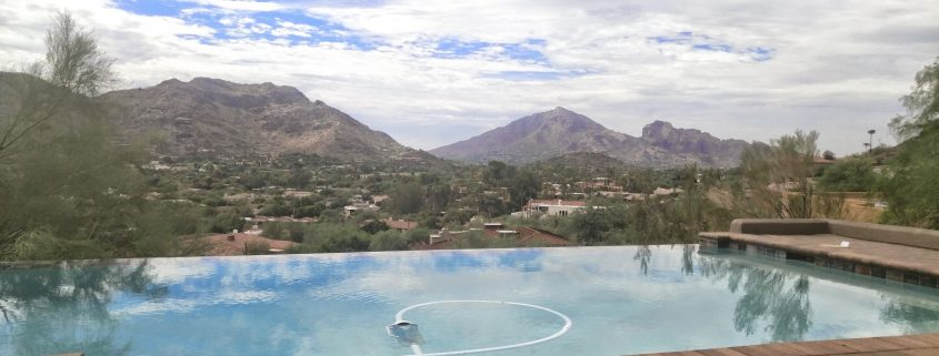 4748 E White Dr, Paradise Valley, AZ 85253 | $1,600,000 | COE 8-17-17
