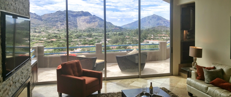 4748 E White Dr, Paradise Valley, AZ 85253 | Vestis Group