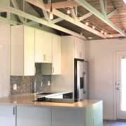 3948 E Earll Dr, Phoenix, AZ 85018 | Vestis Group