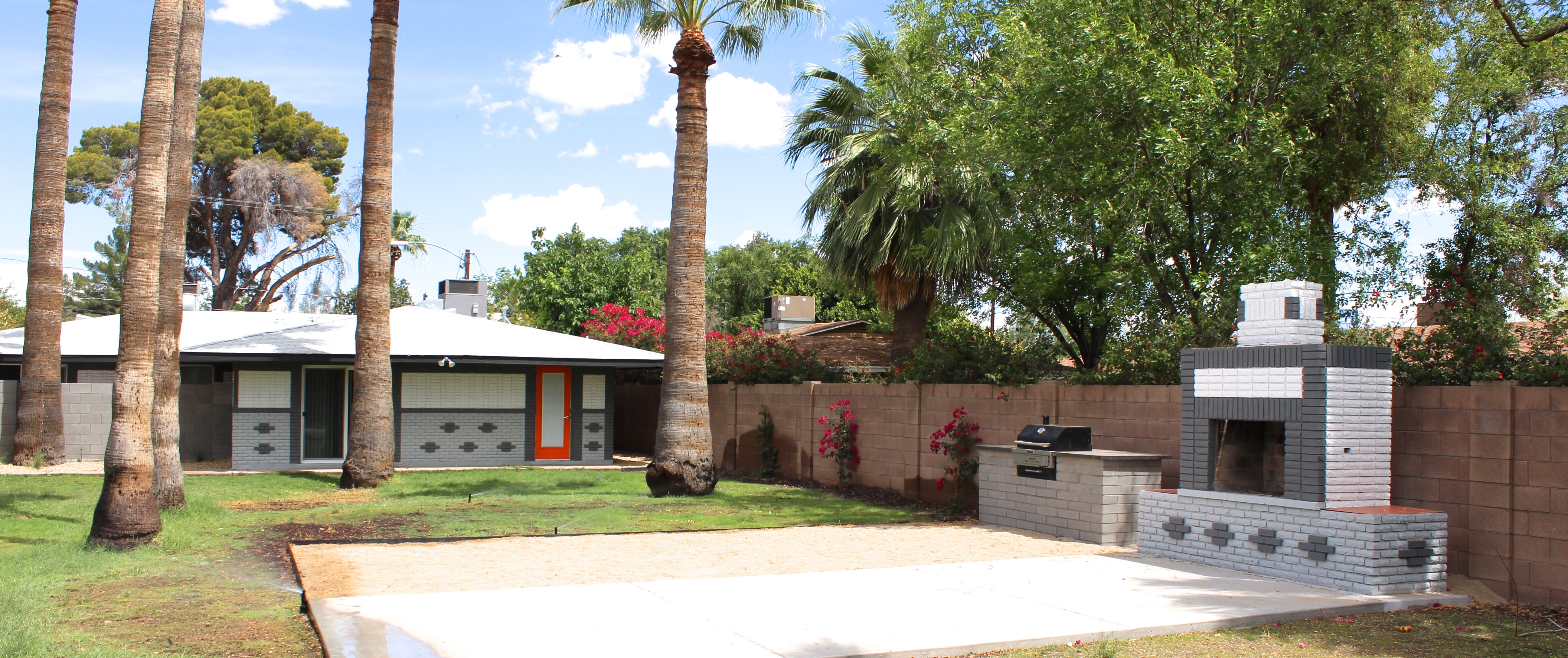 MODE @ 10th Street | 4140 N 10th St, Phoenix, AZ 85014 | Midtown Phoenix Apartments