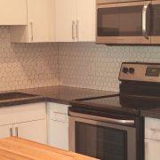 Vestis Group Brokers Close 2 Multifamily Sales In Phoenix, Arizona