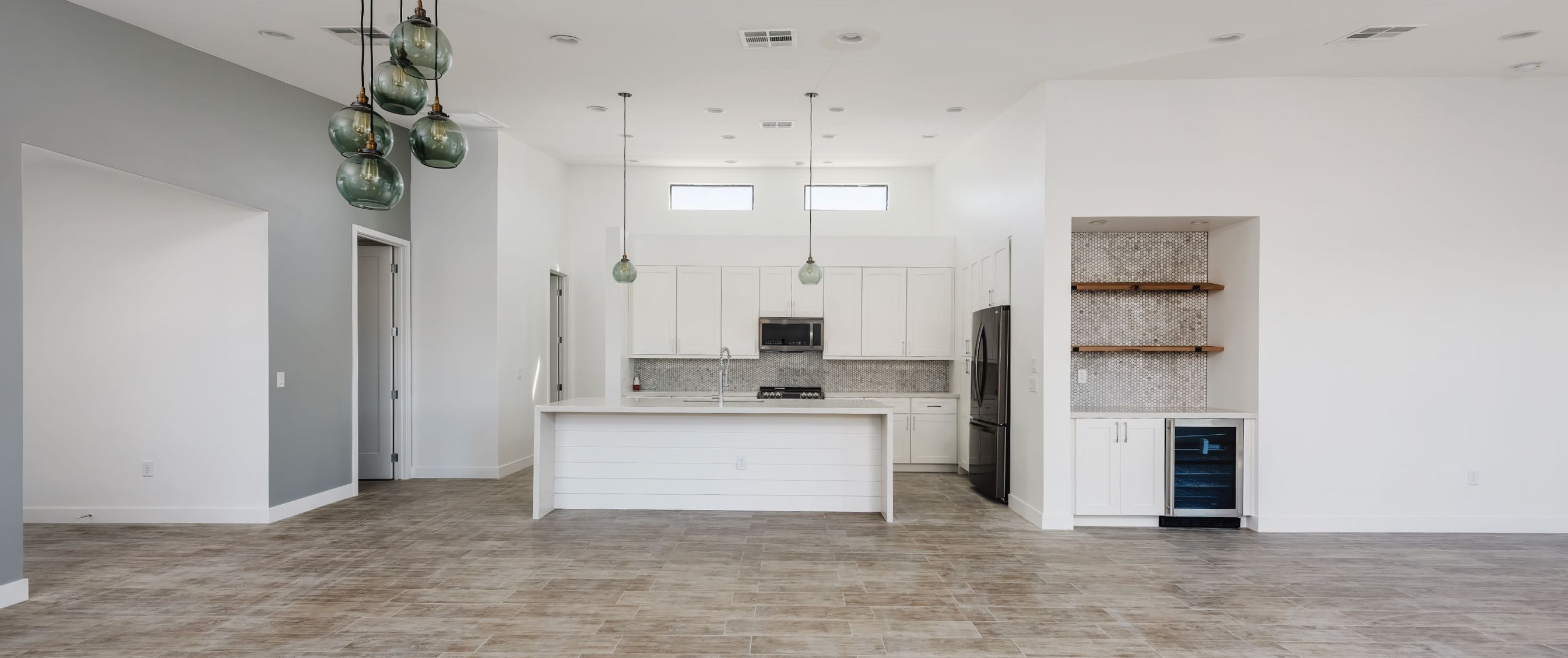 4234 N 18th Pl, Phoenix, AZ 85016 | Home For Sale In Biltmore Phoenix