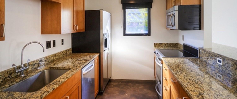 Metro 12 | 620 N 4th Ave, Phoenix, AZ 85003 | Downtown Phoenix Homes