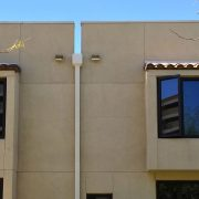620 N 4th Ave, Phoenix, AZ 85003 | Metro 12 | Downtown Phoenix Homes | Vestis Group