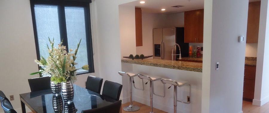 620 N 4th Ave, Phoenix, AZ 85003 | Metro 12 | Downtown Phoenix Homes