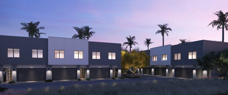 4222 N 21st St, Phoenix, AZ 85016 | 4222 Biltmore | Vestis Group