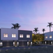 4222 Biltmore | Vestis Group | Multifamily Development - Phoenix, AZ