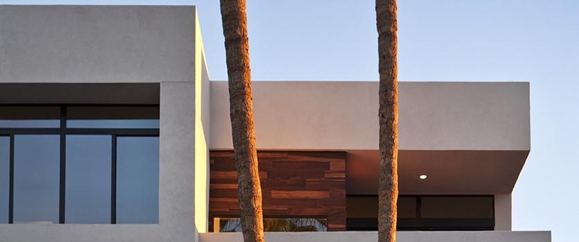 MZ Townhomes | 7301 E Minnezona Ave, Scottsdale, AZ 85251 | Downtown Scottsdale Multifamily