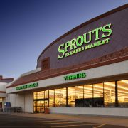Northern 19 | Phoenix Neighborhood Retail Center Space For Lease | Vestis Group