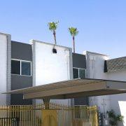 32nd Street At Arcadia - Phoenix, AZ