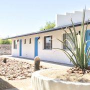 2004 N 24th St, Phoenix, AZ 85008 | $975,000 | COE 8-17-18