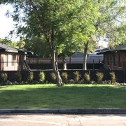 315-319 Highland | Vestis Group | Multifamily Investment Real Estate