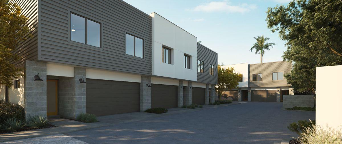 3900 Arcadia | 3900 N 30th St, Phoenix, AZ 85016