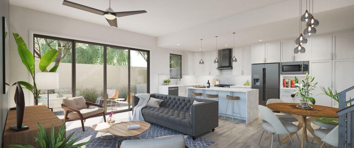 4222 Biltmore | 4222 N 21st St, Phoenix, AZ 85016