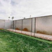 21st & Turney | Vestis Group | Phoenix Multifamily Investment Real Estate