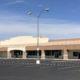 Bell & Cave Creek Plaza - Phoenix, AZ