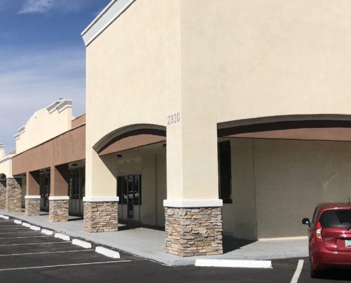 Bell & Cave Creek Plaza | 17002 N Cave Creek Rd, Phoenix, AZ 85032