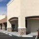Bell & Cave Creek Plaza | 17002 N Cave Creek Rd, Phoenix, AZ 85032