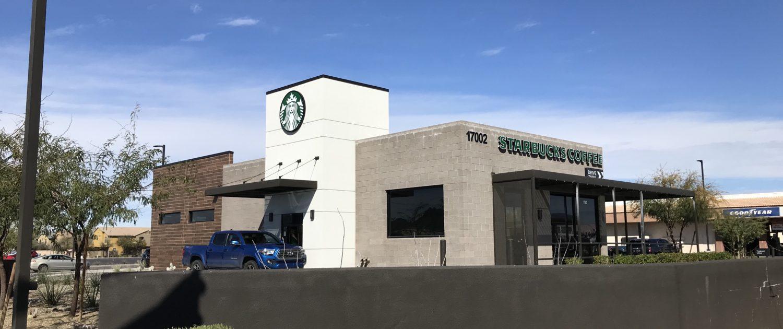 Bell Plaza at Cave Creek | 17002 N Cave Creek Rd - Phoenix, AZ