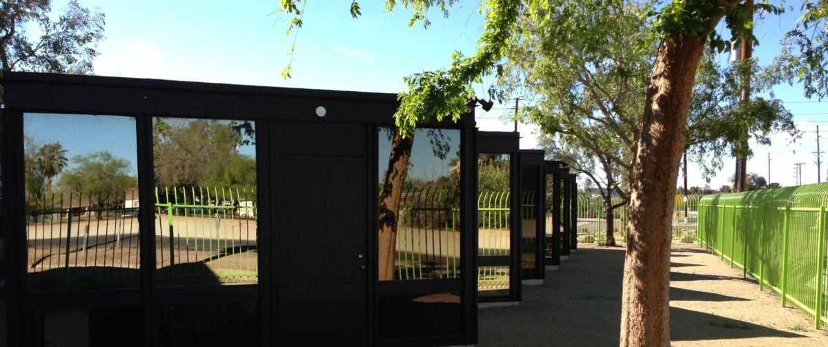 The Doyle Office Building   4331 N 12th St, Phoenix, AZ 85014